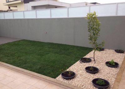 Jardim Gião _Vila do Conde_2